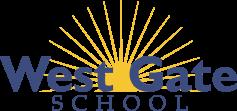 West Gate School